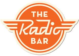 The Radio Bar